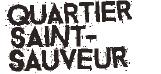 Quartier Saint-Sauveur